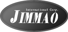 JIMMAO International Corp.